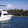 62% Off Private-Yacht Charter