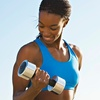 95% Off Classes at South Florida Fitness Boot Camp