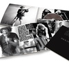 AC/DC Back in Black Collector's Edition CD