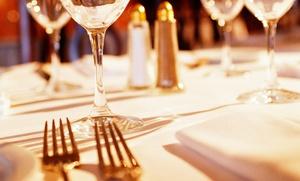 Curso online de Consultoría en Marketing Gastronómico por 19,90 €
