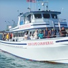 Up to 55% Off All-Inclusive Fishing Trips