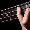 Up to 55% Off Private 30-Minute Guitar Lessons