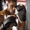 90% Off Boxing Training