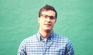 OneWay Eyeglasses: Frames with Single-Vision, Lined Bifocal, or Progressive Lenses at OneWay Eyeglasses (Up to 65% Off)