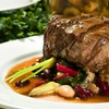 Up to 58% Off at Fillie's Restaurant