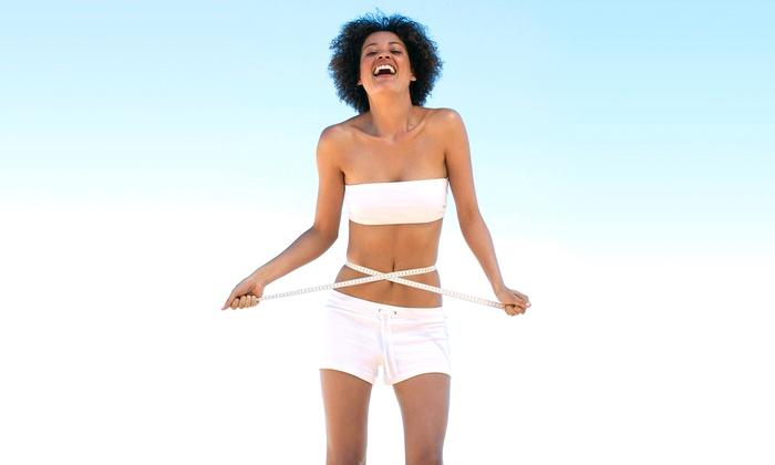 Advanced Medical Weight Loss & Wellness Centers - Advanced Medical Weight Loss and Wellness: 5, 10, or 20 B12, Vitamin D & ALA Injections at Advanced Medical Weight Loss & Wellness Centers (Up to 85% Off)
