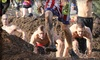 The Gladiator Assault Challenge - Grand Geneva Resort: $50 for Entry to Gladiator Assault Challenge Obstacle-Course Race at Lake Geneva on Sept. 28 or 29 (Up to $105 Value)
