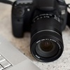 Up to 87% Off Betterphoto Workshop