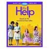 The Help Combo Pack with Blu-ray, DVD, and Digital Copy (3-Disc)