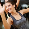 Up to 60% Off Month Membership at Ladies Workout Express