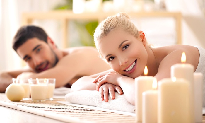 Advanced Therapeutics: Pain Relief and Wellness Center - AAA Advanced Therapeutics: 55% Off One 60-Minute Couples Massage – Advanced Therapeutics: Pain Relief and Wellness Center