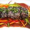 Up to 52% Off Ready-to-Heat Paleo Meal Delivery