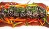 Paleo Cuisine: Ready-to-Heat Paleo Meals from Paleo Cuisine (Up to 52% Off). Two Options Available.