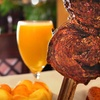 50% Off at Folia Brazilian Steakhouse