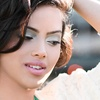 Up to 59% Off Makeup Lesson for One or Two