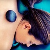 Up to 51% Off Aveda Massages