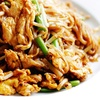 50% Off Thai Food at Green Shallots Thai Cafe