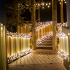 Up to 50% Off at Lights of Tejas Christmas Festival
