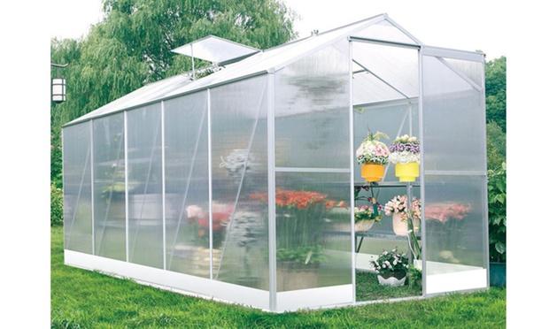serre jardin des plantes grenoble. Black Bedroom Furniture Sets. Home Design Ideas