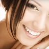 Up to 51% Off a Facial and Massage