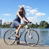 76% Off Bike-Rental Passes from Spokefly