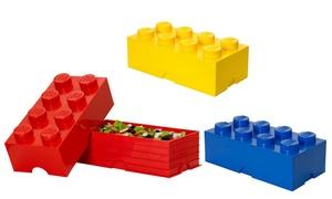 Briques de Rangement LEGO
