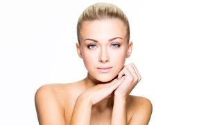 Istituto di Bellezza il Giardino di Venere: 3 o 5 trattamentiper contorno occhi e zigomicon acido ialuronico emaschera alginato(sconto fino a 82%)