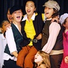 Up to 67% Off Camp at Performing Arts Workshops