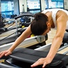 Up to 73% Off Fitness Classes