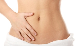 Creative Lifeflow: $31 for a Colon-Hydrotherapy Session at Creative Lifeflow ($70 Value)