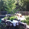 Up to 66% Off Cottage Getaway for Two in Cleburne