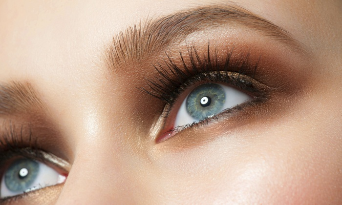 Eye Excellence - Medical Center: $100 for $1,200 Toward LASIK for Both Eyes at Eye Excellence