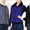Up to 61% Off Kenneth Cole Vests and Jackets