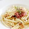 45%Off Italian Cuisine at Panico's