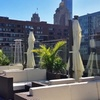 Sky Terrace at The Ivy Hotel – Up to 44% Off Nights Out