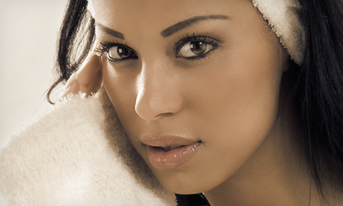 Patrice Beauty Inc - Humboldt Park: $27 for a Signature Facial at Patrice Beauty Inc ($55 Value)