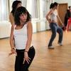 70% Off Dance Classes