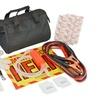 Bell Automotive Products Fashion Roadside Emergency Kit