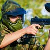 Up to 55% Off at FCS Paintball