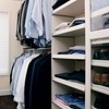Up to 65% Off Home Organization and Decoration Tips