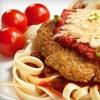 Up to 53% Off Italian Cuisine at Ambrosia Restaurant
