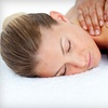 Up to 59% Off Massage in Hanford