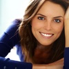 Up to 57% Off Teeth Whitening