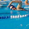Up to 81% Off Gym Membership and Pool