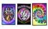 Blacklight-Sensitive Music and Art Posters: Blacklight-Sensitive Music and Art Posters. Multiple Posters Available. Free Returns.