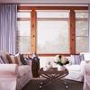 60% Off Window Coverings in Meridian