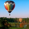 40% Off from A&A Balloon Rides, LLC