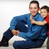 Up to 61% Off Portrait Sessions