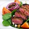 Up to 53% Off American Food at Bluemound Gardens