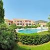 Saint-Tropez : studio sélection ou appartement confort/sélection